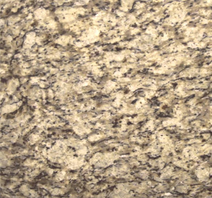 granite-florida.comgranite florida  Amber Yellow