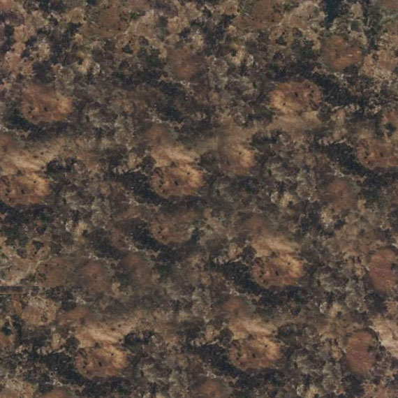 granite-florida.comgranite florida  Baltic Brown