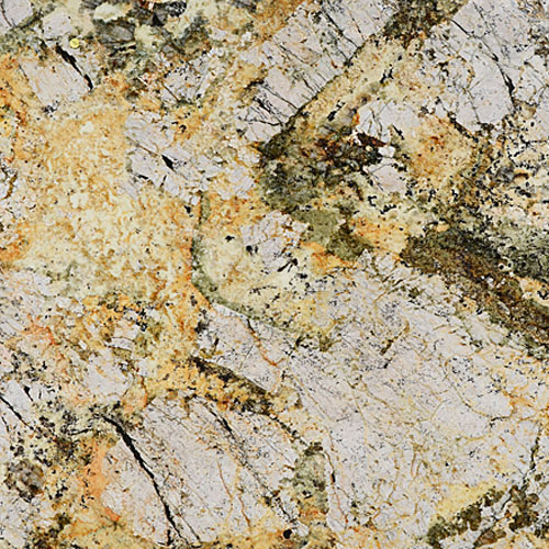 Granite Colors For Kitchen Countertops As Per Vastu : Granite Colors : Baricatto Phoenix Starting at $24.99 Per Sf Three ...