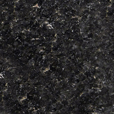 Black Granite Countertops : Black Pearl Granite Countertops Black-pearl black pearl