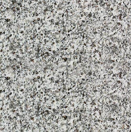 Blanco Estrella