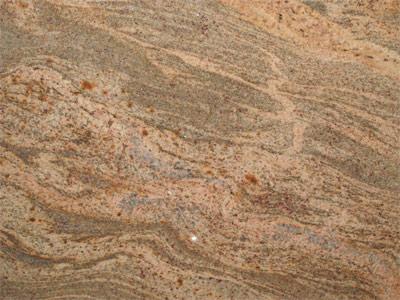 Granite Colors Columbo Gold Starting At 29 99 Per Sf