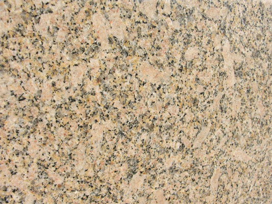 granite-florida.comgranite florida  Caricoca Gold