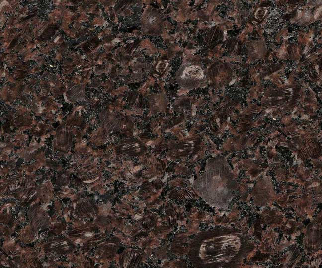 granite-florida.comgranite florida  Coffee Brown