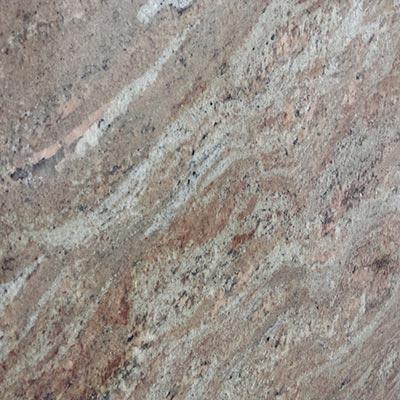 Granite Colors Crema Bordeaux Us Free Estimates Affordable Granite Company