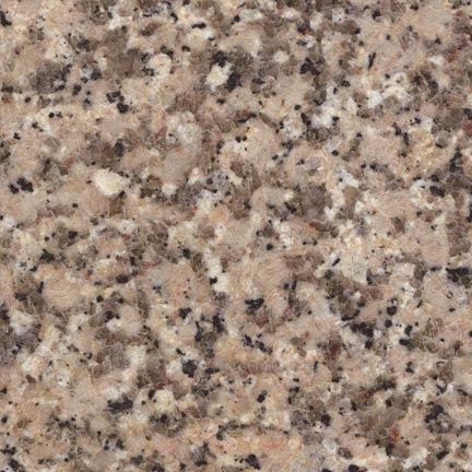 Granite Colors Crema Caramel Starting At 29 99 Per Sf
