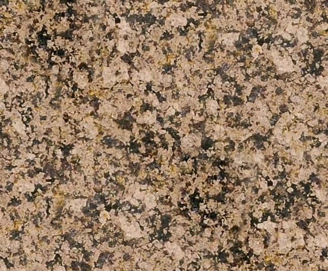 Denver Metro Custom Countertops Colors Granite Starting At
