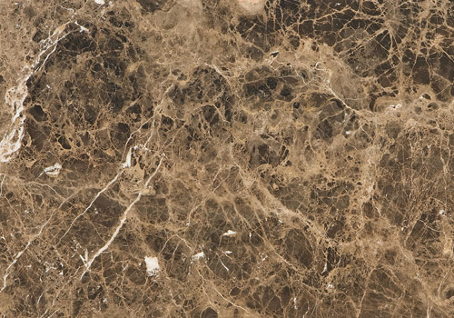 Granite Colors Emperador Dark Starting At 29 99 Per Sf