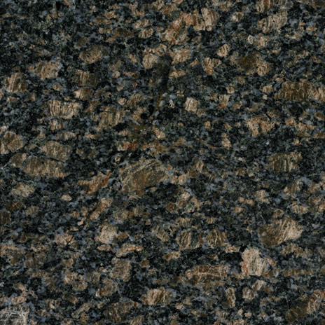 granite-florida.comgranite florida  English Brown