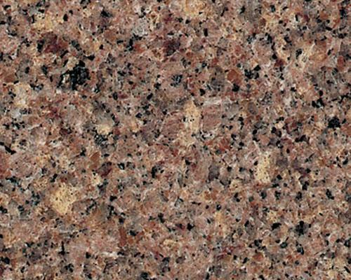 Giallo Antico Granite Giallo Antico Granite