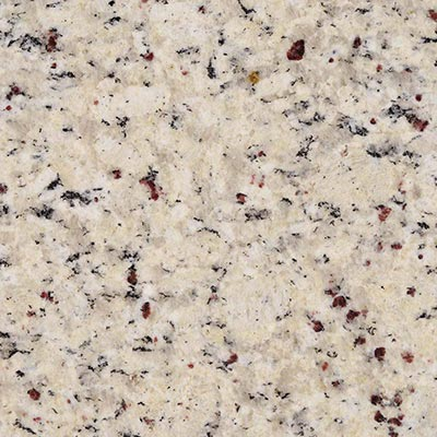 Kitchen colors with light brown cabinets - Austin Texas Granite Colors Giallo Fiesta Starting At 7 95 Per Sf