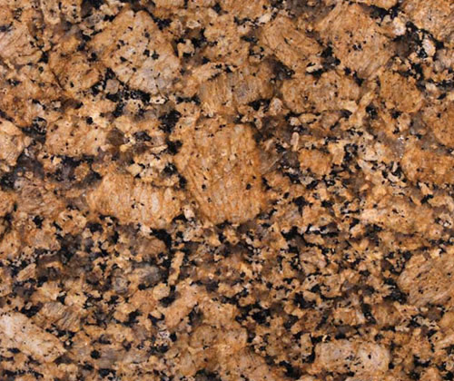 Salt Lake City UT Granite Countertops Starting At $29 99 per