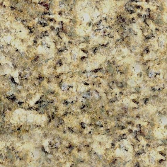 Salt Lake City UT Granite Countertops Starting At $29 99 per