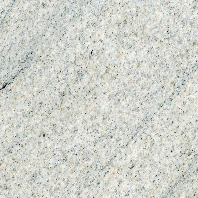 granite colors imperial white starting at per sf academy marble and granite. Black Bedroom Furniture Sets. Home Design Ideas