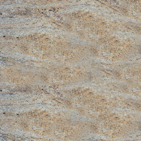 granite-florida.comgranite florida  Ivory Gold