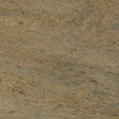 Granite Colors Ivory Summit Free Instant Estimate
