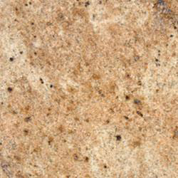 kitchen-counter-tops.uskitchen counter tops.us  Kashmir Gold
