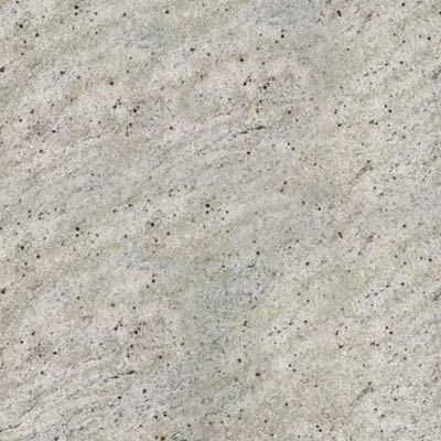Granite colors kashmir cream free instant estimate for Cream colored granite countertops
