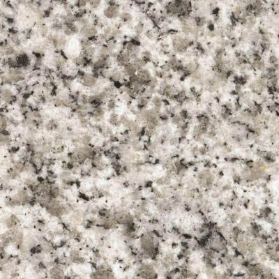 Granite Colors For Kitchen Countertops As Per Vastu : Granite Colors : Napoli Starting at 24.99 per sf Installed! Quality ...