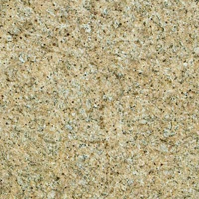 granite-florida.comgranite florida  New Venetian Gold