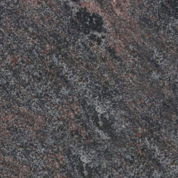 granite-florida.comgranite florida  Paradiso