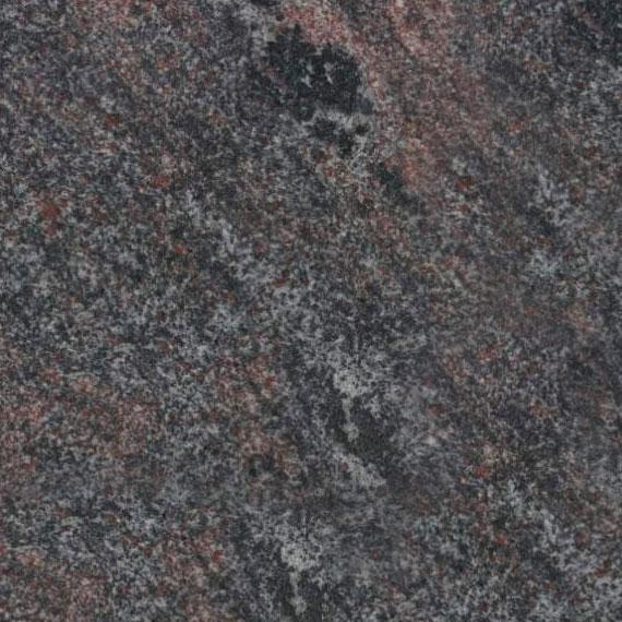 Granite Colors Paradiso Us Free Estimates Affordable Granite Company