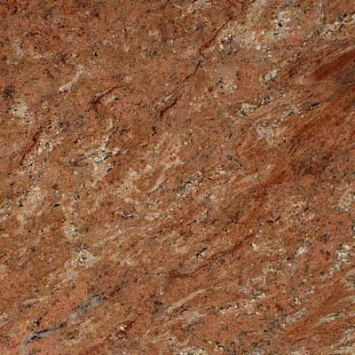 granite-florida.comgranite florida  Rosewood