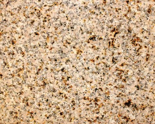 Instant Granite Samples : Washington granite countertop makeover specials sandy gold