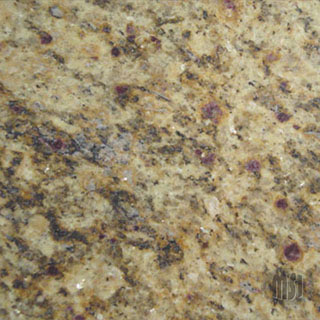 Central Florida Granite Colors Santa Cecilia Starting At Per Sf H H Countertops Central