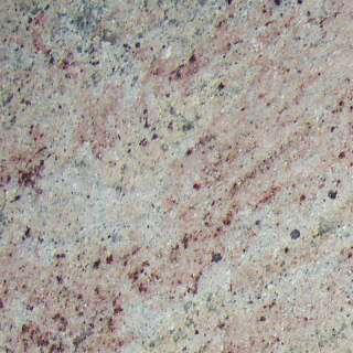 granite-florida.comgranite florida  Shiva Pink