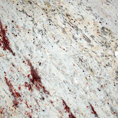 granite-florida.comgranite florida  Shivikashi