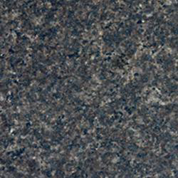 granite-florida.comgranite florida  Silver Pearl
