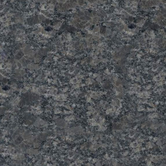 granite-florida.comgranite florida  Steel Grey