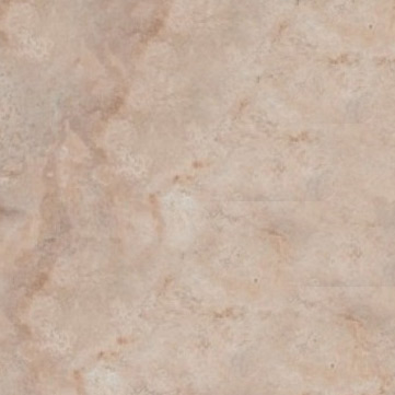 Storm Travertine