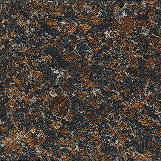 Virginia Granite Countertop Makeover Specials Tan Brown