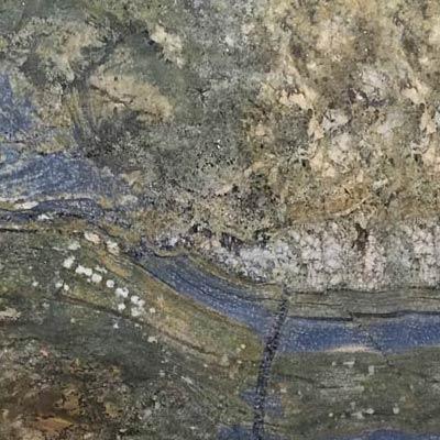Granite Colors Timbalada Starting At 29 99 Per Sf
