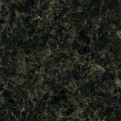 ... Granite Colors: Uba tuba Starting At $24.99 per SF Stone Point Granite