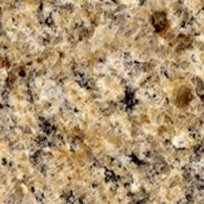Custom Stone Colors : Venetian Gold Stylistic Stone Starting $9.99 per ...
