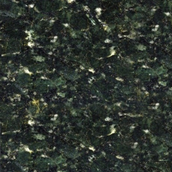 Austin Texas Granite Colors Verde Butterfly Starting At