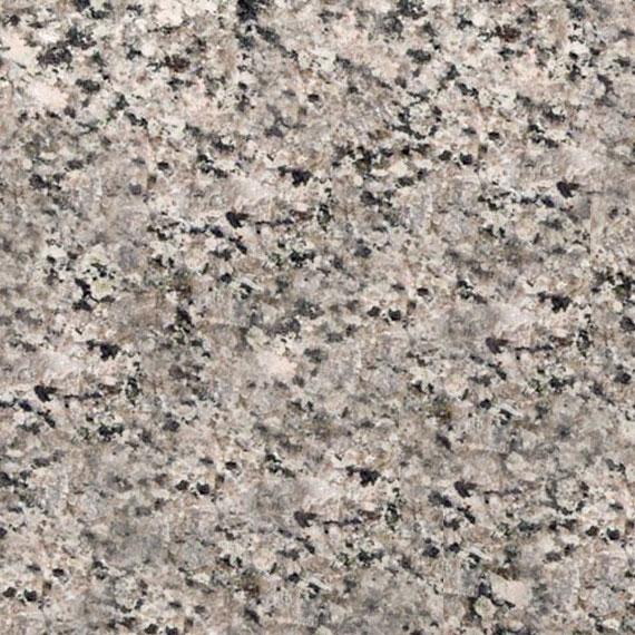 Granite Colors Verde Fusion Us Free Estimates Affordable Granite Company