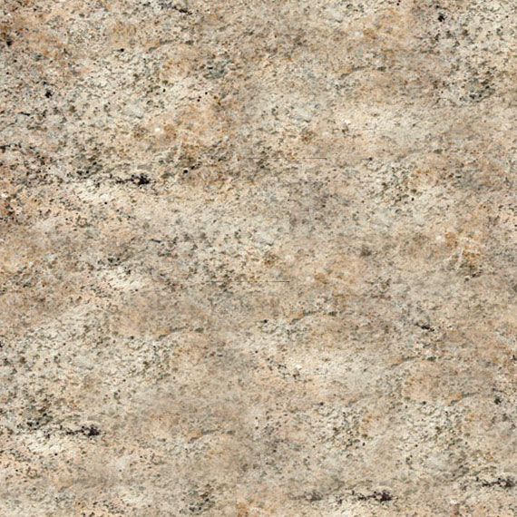 Washington Granite Countertop Makeover Specials Vyara Gold