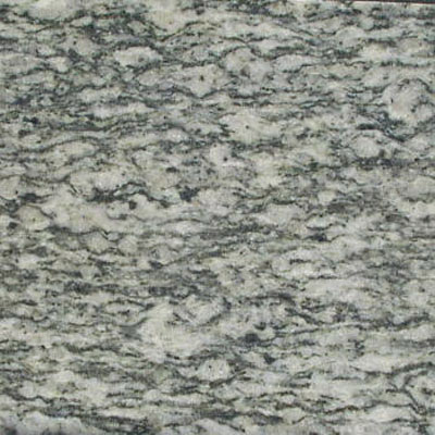 granite-florida.comgranite florida  White Wave