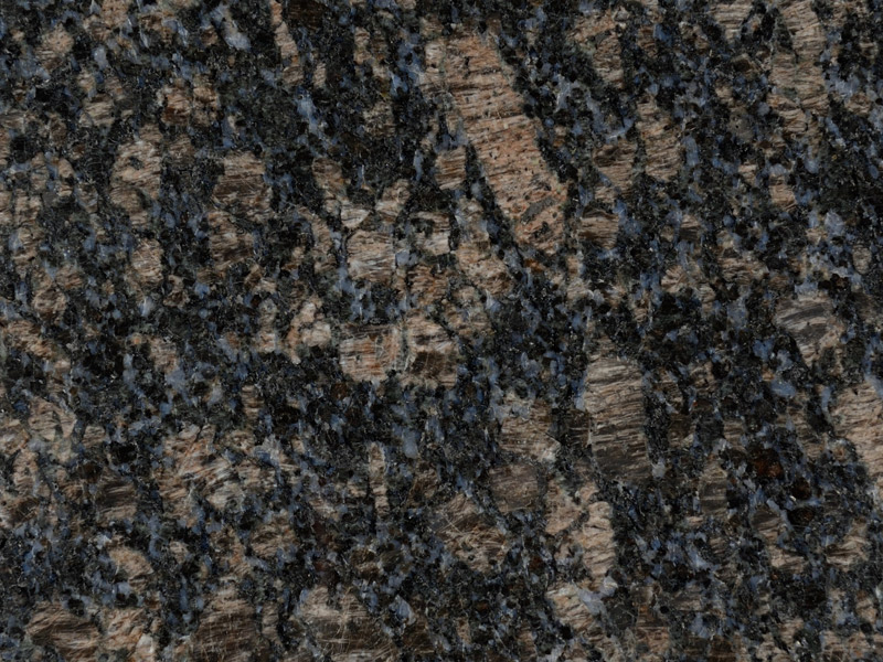 English Brown Granite : Granite countertops color search