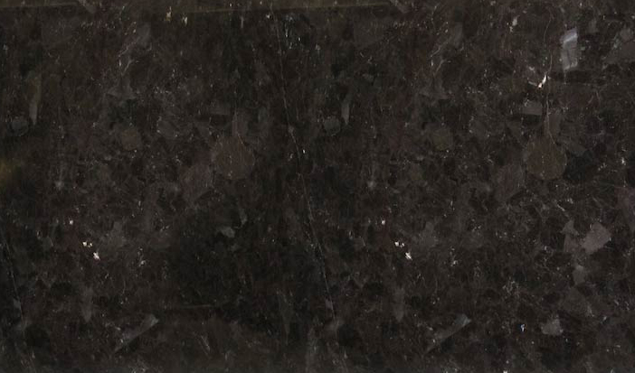 Granite countertops color search for Granito color marron