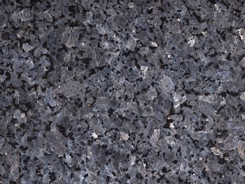 Silver Pearl Granite : Granite countertops color search