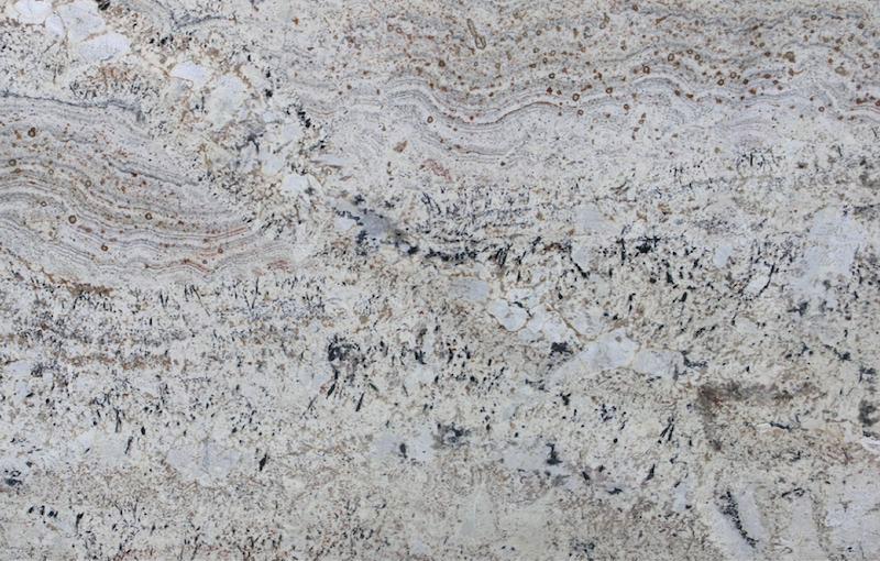 Snow Drift Granite : Austin texas granite colors snow drift starting at