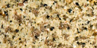 AUTUMN-LEAVES Stone Point Granite Countertops