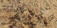 African Bordeaux  - US Granite Makeover