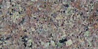 Almond Light Quality Granite Countertops  (NH)