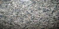 Arctic Pearl - Land O Lakes YBL Granite & More